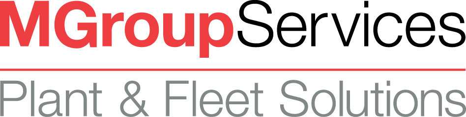 MGroup Services Plant and Fleet Solutions PNG.png