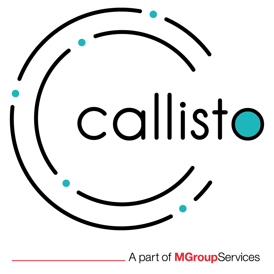 Callisto Logo Variations_transparent-01.png